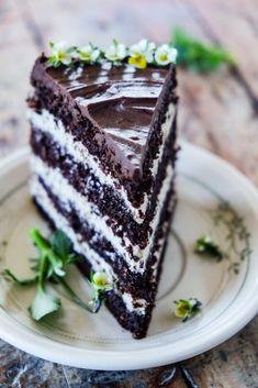 Tiramisu, Rum, Cake, Ethnic Recipes, Food Cakes, Cakes, Tiramisu Cake, Tart, Cookies
