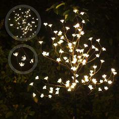 Tento dekorativní stromek a další skvělé produkty pořídíte na Kokiskashop.cz Celestial, Led, Outdoor, Outdoors, Outdoor Games, The Great Outdoors