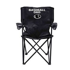 VictoryStore Outdoor Camping Chair Phi Kappa Psi Black Folding Camping Chair with Carry Bag >>> Click image for more details. (This is an affiliate link) Herman Miller, Camping Furniture, Outdoor Furniture, Furniture Chairs, Furniture Logo, Urban Furniture, Painting Furniture, Furniture Stores, Wooden Furniture