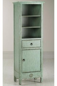 small linen cabinet bathroom third amp patterson linen cabinets for small spaces 26386
