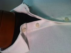 New style coming soon.  Spread collar with matching woven placket accent and inside collar band accents.  Available soon at www.vastrm.com!  Request yours today!