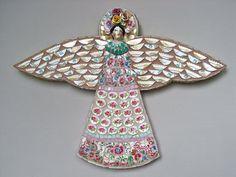 Frida Angel - Rah Rivers