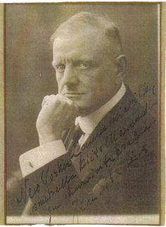 Jean Sibelius Finland, Moonlight, Portrait Photography, Composers, Statue, Painting, Art, Art Background, Music Composers