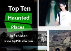 47 Best Top Ten images in 2017   Top ten, Pakistani, Blouses