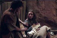 "❥ Uplifting Video | ""Mary Did You Know"" Music Video Reminds Us of the Reason For the Season"