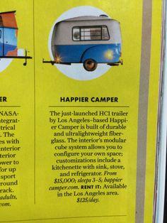 http://happiercamper.tumblr.com/post/117313570636
