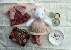 September days   Little Cotton Rabbits   Bloglovin'