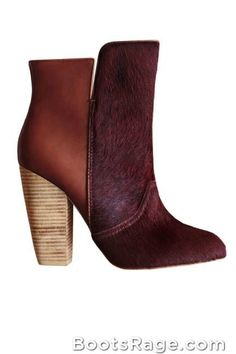 boots for women Fall Boot 2013 For Women - Women Boots And Booties fashion boots collection