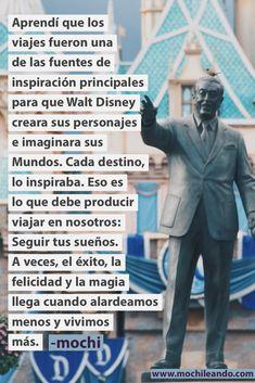 Mochileando Mochileandopr Profile Pinterest