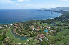 Nicaragua: Sector hotelero crece entre 2,5 y 3% cada año