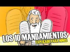 26 Ideas De Cantos En 2021 Mi Padre Es Dios Canal Catolico Cantos Para Niños