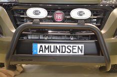 Un pack pour le Westfalia Amundsen - Fourgon le site Fiat Ducato, Off Road Camper, Transporter, Van Life, 4x4, Packing, Vans, Campers, Offroad