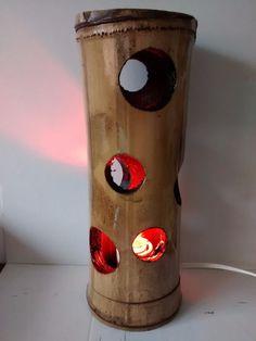 luminaria-de-bambu-d_nq_np_561901-mlb20425821194_092015-f