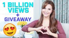 ENTER SWEEPSTAKES: http://nerdynummiescookbook.com/  Win a trip to NYC with a friend to come hangout at Stream Con and get a couple signed books!