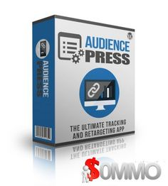 Audience Press 1.3.1 Cracked Free Download