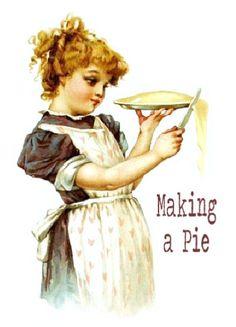 Bake a Pie!
