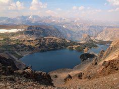 beartooth scenic byway   Beartooth Scenic Byway in Wyoming & Montana http://www.panoramio.com ...