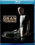Gran Torino [Blu-ray] [2008]