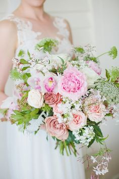 23-pink-bouquet-katie-cooper-floral-designs