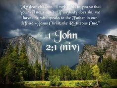 John Bible Quotes, Free Bible Verse Wallpapers | Free Christian ...