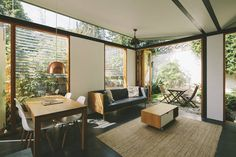 The Coogee Beach Hideaway, a Coogee House | Stayz
