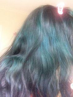 Hair color advice http://ift.tt/2zfu0PE | Hair Styles | Pinterest ...
