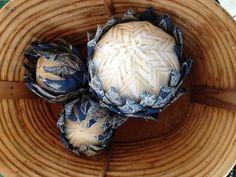 Paper Flowers, Sewing, Fabric, Handmade, Inspiration, Beautiful, Shop, Tejido, Hand Made