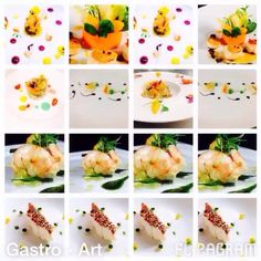 MasterChef Loren Villalobos - Alsman GASTRO - ART  Video.   Top prize of Gastronomy 2015 Tapas Picasso San Diego CA. The Art of Plating by a Master in the culinary modern cuisines MC. Loren Villalobos  Tapas Picasso best Spanish Tapas