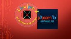 Popcornflix Kids Addon - Download Popcornflix Kids Addon For IPTV - XBMC - KODI   Popcornflix Kids Addon  Popcornflix Kids Addon  Download Popcornflix Kids Addon  Video Tutorials For InstallXBMCRepositoriesXBMCAddonsXBMCM3U Link ForKODISoftware And OtherIPTV Software IPTVLinks.  Subscribe to Live Iptv X channel - YouTube  Visit to Live Iptv X channel - YouTube    How To Install :Step-By-Step  Video TutorialsFor Watch WorldwideVideos(Any Movies in HD) Live Sports Music Pictures Games TV…