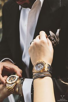 Watch Fashionista