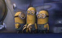 minionit-myyvat-banaaneja-11