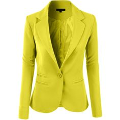 yellow jacket buddhist singles Don't be afraid to meet new people and discover your faith at buddhist singles they're here to live life to the fullest, so why not be a part of it, buddhist singles.