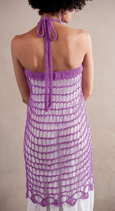 Arcelia Wrap skirt by designer Kristin Omdahl | Arcelia Wrap… | Flickr