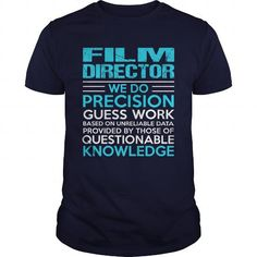FILM-DIRECTOR T-Shirts, Hoodies (21.99$ ==► Order Here!)