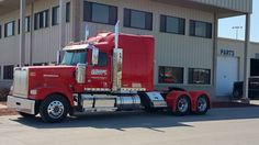 Curry's Transportation Services, Inc. - Muscatine, IA