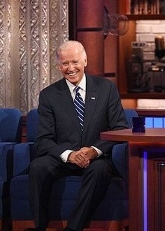 If Joe Biden's devastating interview doesn't make you want to call your parents, nothing will