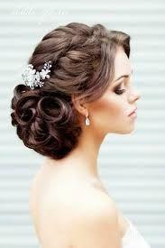 peinados de novia con mantilla buscar con google
