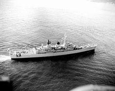 Torrens Royal Australian Navy, Boat, Dinghy, Boats, Ship