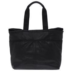 PORTER ALOOF | TOTE BAG | YOSHIDA & CO., LTD.