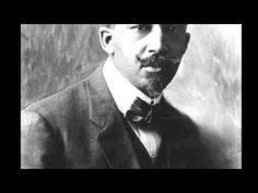 Harlem Renaissance Librarian: Regina Andrews Documentary.m4v