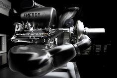 Renault, tante novità nella stagione del riscatto