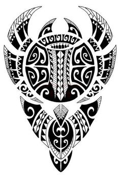 The Origin of Maori Tattoos. The Maori Tattoo Fine Art is Incredibly Beautiful. Maori Tattoos, Tattoo Maori Perna, Marquesan Tattoos, Samoan Tattoo, Body Art Tattoos, Borneo Tattoos, Filipino Tattoos, Thai Tattoo, Boy Tattoos