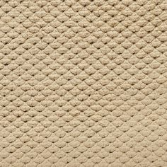 Fawn Beige Solid Raised Texture Chenille Upholstery Fabric