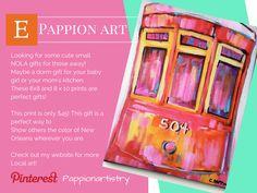 New Orleans Art, Portrait, Live, Prints, Headshot Photography, Portrait Paintings, Drawings, Portraits