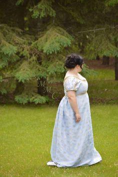 Regency-Georgian-Steampunk-Renactment-Wedding-Bridesmaid-RETICULE DRAWSTRING BAG