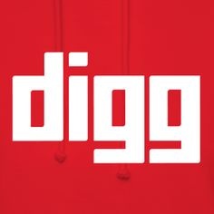 The new Digg to relaunch in August after total rebuild  Digg's new owners say they're rewriting the site from scratch, and will have a brand-new version of it up by August 1.