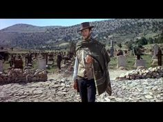 """""""two hundred thousand dollars is a lot of money. we have to earn it."""" ~ The Good The Bad & The Ugly"""