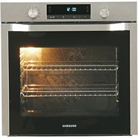 Most recently tested Built-in ovens Best Oven, Built In Ovens, Home And Garden, Kitchen Appliances, Samsung, Diy Kitchen Appliances, Home Appliances