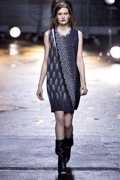 Fall 2013 Ready-to-Wear - 3.1 Phillip Lim