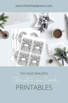 Gallery Advent — Firewheel Press for Beautiful Bible Coloring Christmas Colors, Family Christmas, Christmas Tree Decorations, Christmas Crafts, Christmas Trees, Christmas Activities For Families, Family Activities, Advent Candles, Craft Stalls